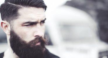 ¿Por qué los hipsters se dejan la barba?