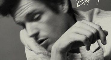 Brandon Flowers estrena el primer sencillo y da más detalles de su nuevo trabajo solista
