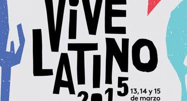 ¿No conseguiste boleto para el #VL15? ¿Quieres ir los tres días? Te tenemos una sopresa (YA TENEMOS GANADOR)