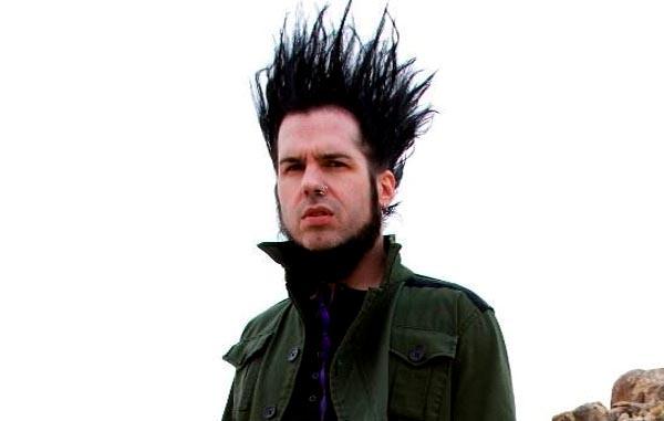 Revelan la causa de muerte de Wayne Static