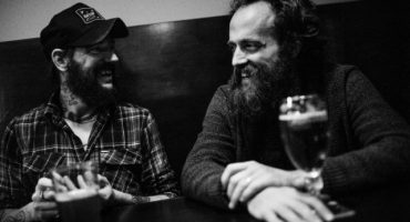 Iron & Wine y Band of Horses unen fuerzas para un disco de covers