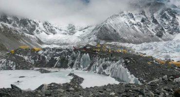 Nueva tragedia en Nepal, avalancha deja 250 desaparecidos