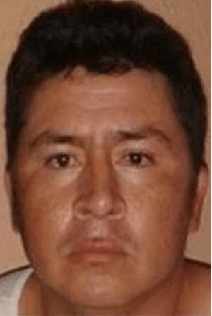 Detienen en la Gustavo A. Madero a sujeto por caso Ayotzinapa