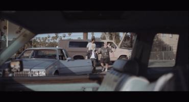 Sé testigo de un secuestro muy disco en el nuevo video de Miami Horror