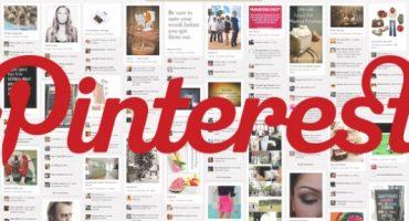 Man vs Pin: Lo verdadero y lo falso de los tutoriales de Pinterest