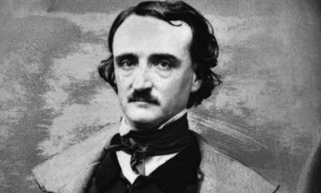 Cuatro animaciones de los cuentos de Edgar Allan Poe