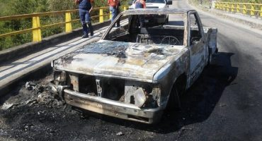 Enfrentamiento en Jalisco: saldo de 23 muertos, 16 de ellos policías