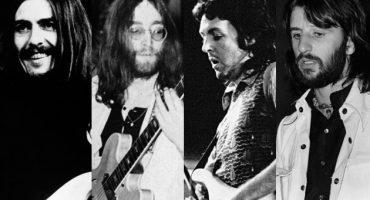 ¿Así habrían sido los álbumes los Beatles si no se hubieran separado?