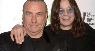 Bill Ward exige disculpas y contrato decente para regresar a Black Sabbath