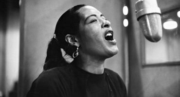 El centenario de Billie Holiday