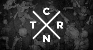 Playlist: Contra 81, Punk Rock Bowling 2015