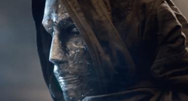 Llega el segundo trailer de Fantastic Four