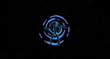 Geometría mística y espacial en el nuevo video de George FitzGerald