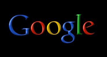 ¿Google Images surgió gracias a Jennifer Lopez?