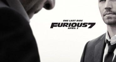 El regreso de Dom Toretto y compañía para