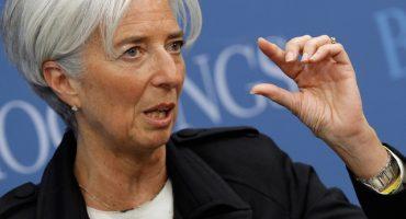 Opiniones encontradas: el FMI contra tu bolsillo