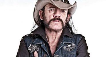 Lemmy se enferma de nuevo y cancela su show en Monsters of Rock