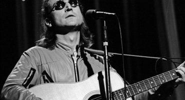 El último concierto de John Lennon hace 40 años