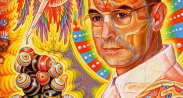 LSD, la droga que cambió al Rock