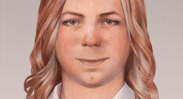 Chelsea Manning ya tiene cuenta de Twitter