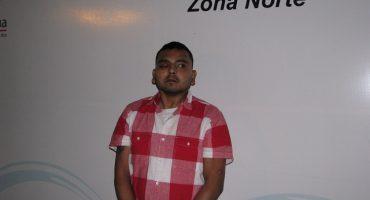 Señalan a Procurador de Sonora como cómplice en escape de sicario