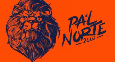 8 Razones pa' lanzarse al Festival Pa'l Norte