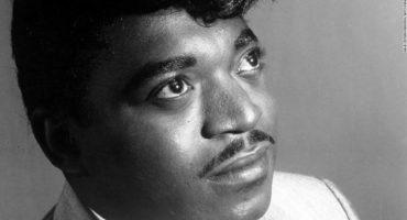Muere el cantante Percy Sledge