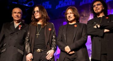 Cancelada la supuesta despedida de Black Sabbath