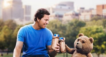 """Estrenan segundo trailer de """"Ted 2"""""""