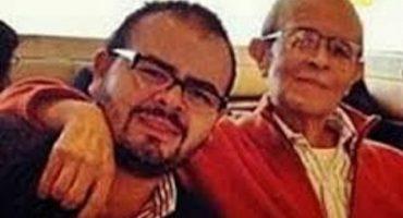 Hijo de ex gobernador de Michoacán (otra vez) libre