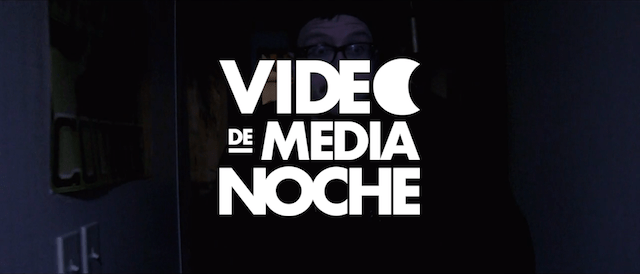 Video de Media Noche: Get Out