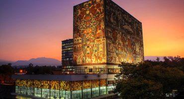 Las 50 bibliotecas más bonitas del mundo