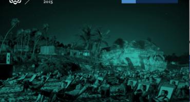 Gira del Riviera Maya Film Festival llega al Lunario