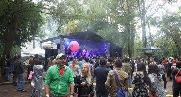 Razzmatazz: Ovaciones, quejas y efemérides sobre el Festival Marvin