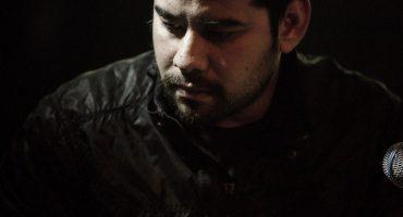 Productores mexicanos de música electrónica que deberías escuchar: Hiram Martínez
