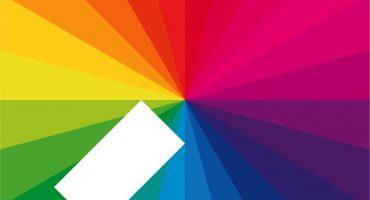 Escucha completo el nuevo álbum de Jamie xx:
