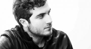 Escucha el primer álbum de Nicolas Jaar en cuatro años