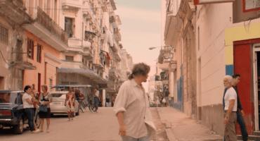 Solos y perdidos en Cuba en el nuevo video de The New Pornographers