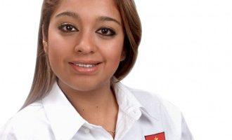 Saltillo: Candidata del PT conduce ebria, intenta hacerse pasar por contrincante