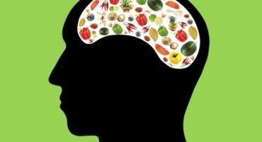 Esta zona del cerebro es la culpable de que tus dietas fracasen
