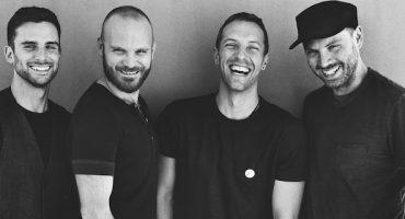 Coldplay confirma que