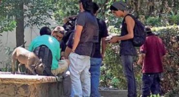 Ciencias Políticas de la UNAM, gran punto de venta de droga: Proceso