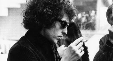 Bob Dylan y sus cinco momentos más punks