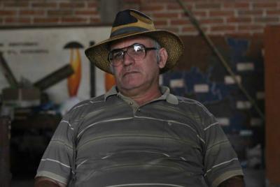 Asesinato de candidato michoacano de Morena facilitada por mandos: PGJ