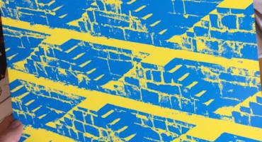 Four Tet anuncia el lanzamiento de su nuevo larga duración
