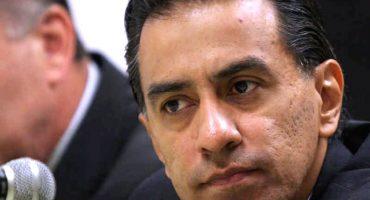 MVS autorizó uso de material para página de Aristegui: Ombudsman