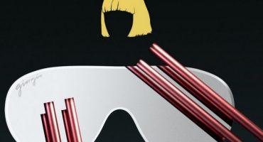 """Giorgio Moroder estrena video de su colaboración con Sia: """"Déjà Vu"""""""