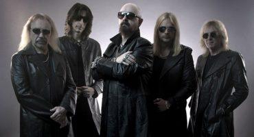Hacer que el Metal persista: Judas Priest al habla