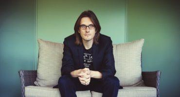 Ser invisible en medio del bullicio. Steven Wilson y su obra conceptual sobre el aislamiento en la sociedad moderna