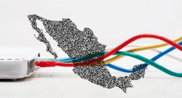 #DiaDeInternet: ¿Por qué la comunicación justa es un reto para México?